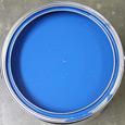 AOP Blue