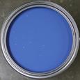 Lazer Blue