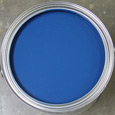National Blue